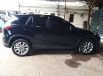 Mazda CX-5 Grand Touring 2014 SUV dijual