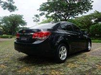 Jual Chevrolet Cruze 2012 kualitas bagus