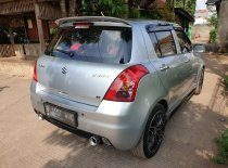 Suzuki Swift GT2 2008 Hatchback dijual