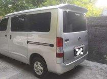 Butuh dana ingin jual Daihatsu Gran Max 2012