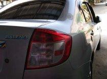 Butuh dana ingin jual Suzuki Baleno 2009