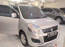 Jual Suzuki Karimun Wagon R 2015, harga murah