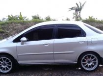 Honda City i-DSI 2005 Sedan dijual