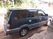 Jual Toyota Kijang Krista 1997