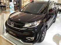 Promo Honda BR-V E Prestige 2019, DKI Jakarta