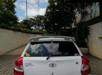 Jual Toyota Etios Valco 2013, harga murah