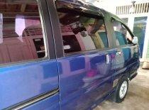 Jual Daihatsu Zebra ZL 2003