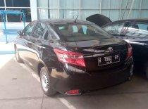 Jual Toyota Limo 2013 termurah