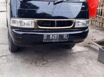 Jual Suzuki Carry 2011 termurah