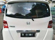 Jual Honda Freed E kualitas bagus