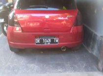 Jual Suzuki Swift GL 2005