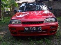 Butuh dana ingin jual Suzuki Esteem 1992