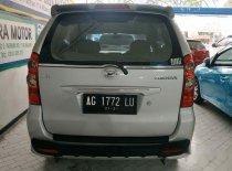 Butuh dana ingin jual Daihatsu Xenia Xi 2008