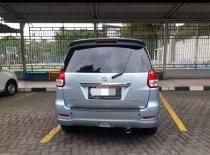 Suzuki Ertiga GX 2013 MPV dijual