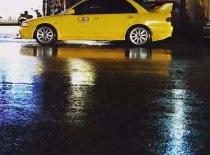 Jual Mitsubishi Lancer Evolution 1993, harga murah