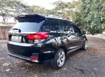 Butuh dana ingin jual Honda Mobilio Prestige Limited Edition 2015