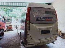 Isuzu Elf 2.8 Minibus Diesel 2015 Minivan dijual