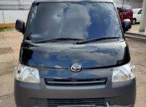 Jual Daihatsu Gran Max Pick Up 2018, harga murah