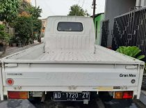 Jual Daihatsu Gran Max Pick Up 2012 termurah