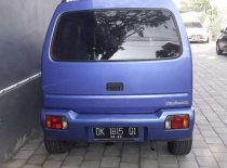 Suzuki Karimun DX 2000 Hatchback dijual