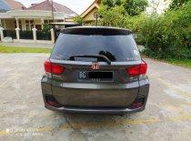 Jual Honda Mobilio E kualitas bagus