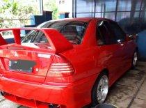 Jual Mitsubishi Lancer Evolution Evolution X kualitas bagus