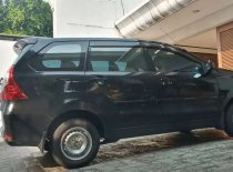 Daihatsu Xenia R STD 2017 MPV dijual
