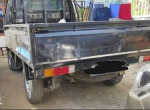 Jual Suzuki Carry Pick Up 2017, harga murah