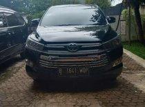 Jual Toyota Kijang Innova G 2016