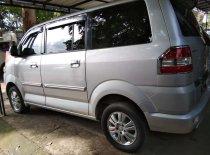 Jual Suzuki APV 2006 termurah