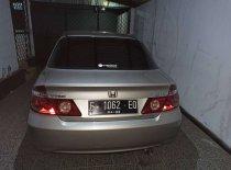 Jual Honda City VTEC 2006