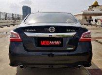 Jual Nissan Teana 2015, harga murah