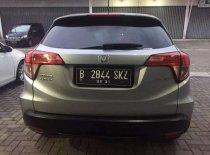 Jual Honda HR-V 1.5 Spesical Edition kualitas bagus