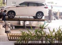 Jual Daihatsu Terios CUSTOM kualitas bagus
