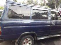 Jual Toyota Kijang 1986 termurah