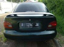 Jual Hyundai Cakra 1997, harga murah