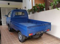 Jual Daihatsu Gran Max Pick Up 2004 termurah