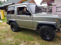 Daihatsu Taft GT 1994 SUV dijual