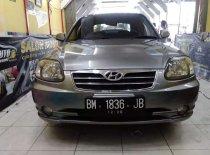 Jual Hyundai Avega 2009 termurah