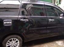 Jual Daihatsu Xenia 2013, harga murah