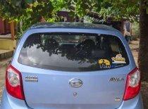 Butuh dana ingin jual Daihatsu Ayla M 2013