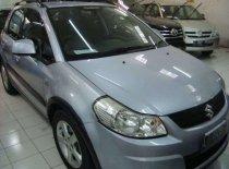 Jual Suzuki SX4 2009 termurah