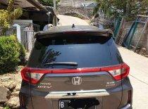 Butuh dana ingin jual Honda BR-V E CVT 2019