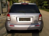 Suzuki SX4 X-Over 2011 Crossover dijual