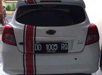 Jual Datsun GO+ 2015, harga murah