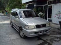 Jual Toyota Kijang 2000 kualitas bagus