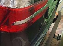 Jual Toyota Avanza 2019 kualitas bagus