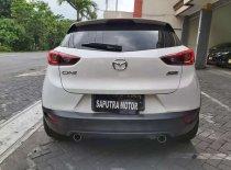 Jual Mazda CX-3 2018, harga murah