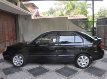 Jual Hyundai Avega 2008 kualitas bagus