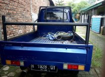 Jual Suzuki Carry Pick Up 1993